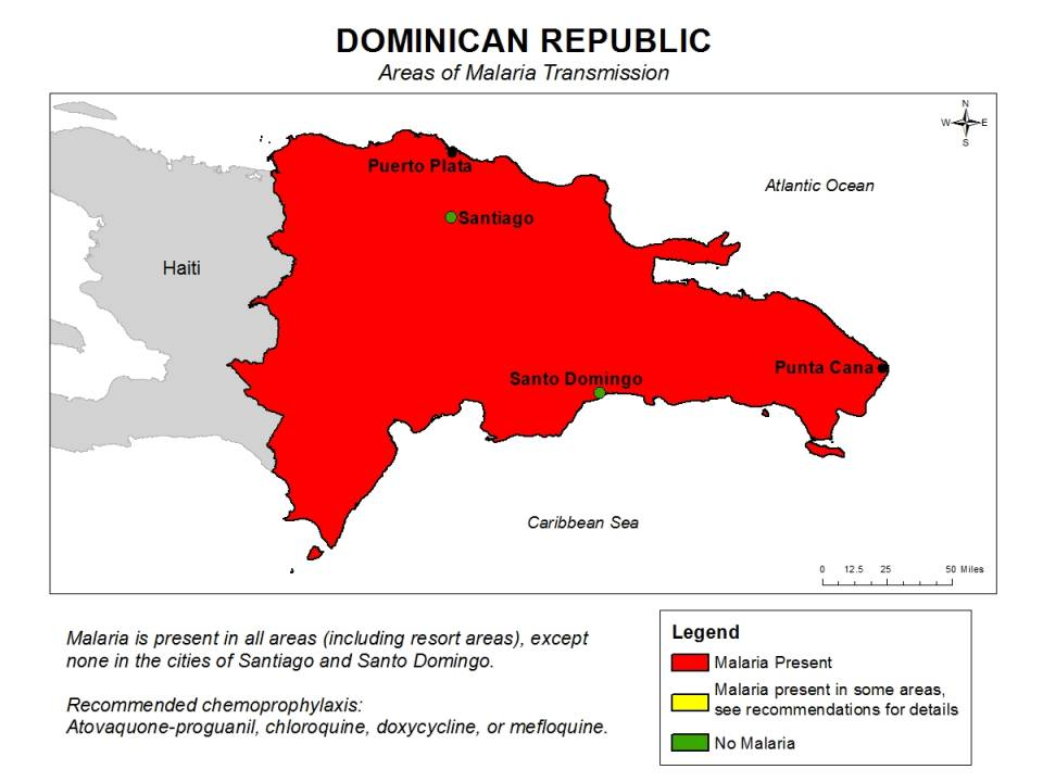 Dominican republic travel vaccines health advice warrandyte malaria is present throughout the year in rural with highest risk in provinces bordering haiti in addition risk in all areas of la altagracia province publicscrutiny Images